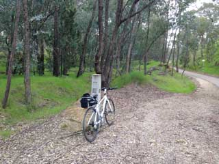 climb-to-beechworth